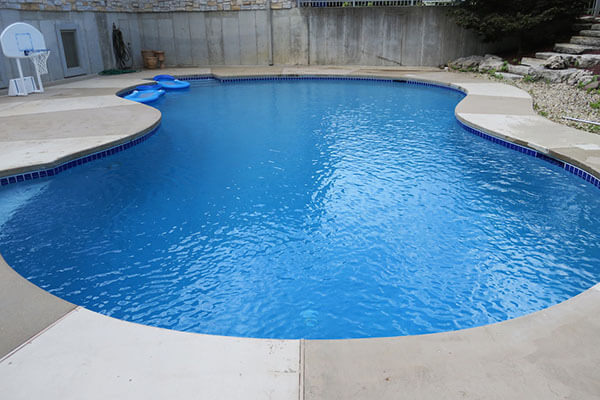 Contact Us Scarlet Pools St Louis Missouri