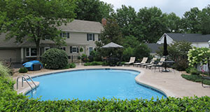 Contact Us Scarlet Pools St Louis Missouri