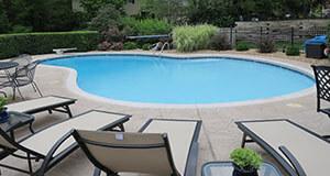 Contact-Scarlet-inground-swimming-pools