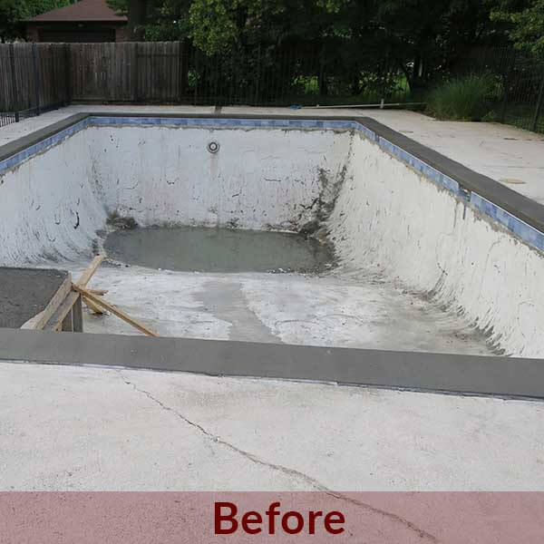 Swimming-Pool-replastering